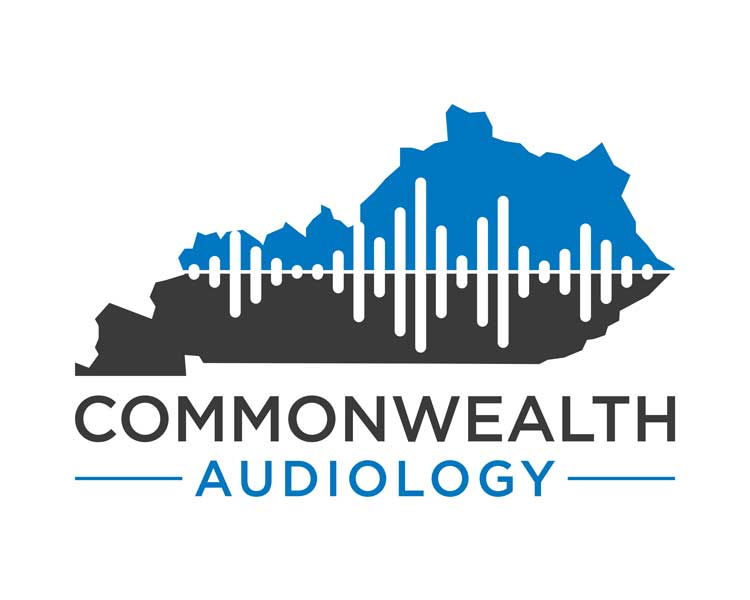 Why An Audiologist Commonwealth Audiology Georgetown Ky